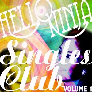 Singles Club Volume 1